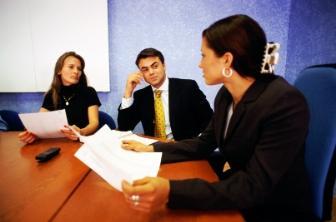 A administração pública gerencial vê o cidadão como contribuinte