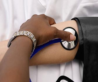 Programa de Controle Médico e Saúde Ocupacional (PCMSO)