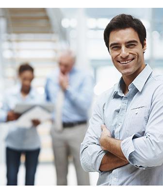 Certificação profissional: a um passo do sucesso na carreira