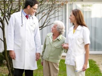 Cuidado de Enfermagem em Oncologia