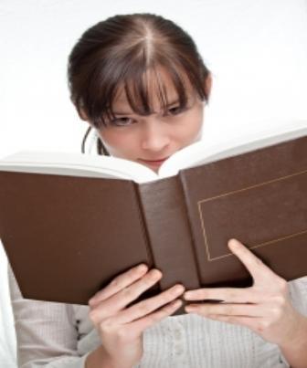 download livro farmacologia