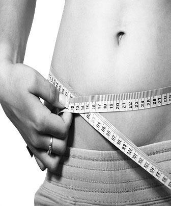 Obesidade Uma Doença Inflamatória