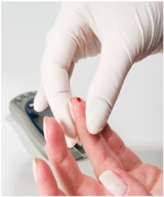 Atenção Farmacêutica com o paciente diabético