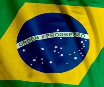 História do Brasil - Anos 1950