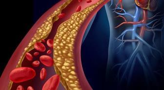 Portal Medicina Cursos oferece curso de Fisiopatologia