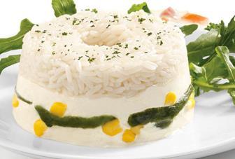 Origem do arroz