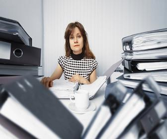 O analista tem a incobência de organizar o fluxo dos trabalhos da empresa