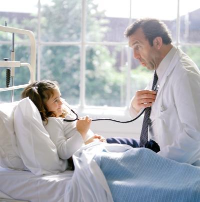 Saiba mais sobre procedimentos de admissão e alta em hospitais