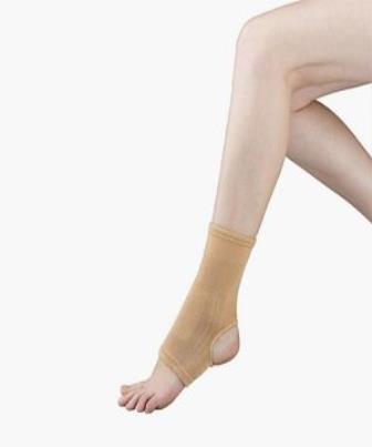 O que é ortopedia