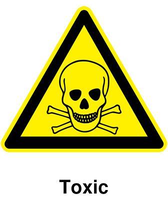 Toxicologia Forense: Perícia criminal post mortem