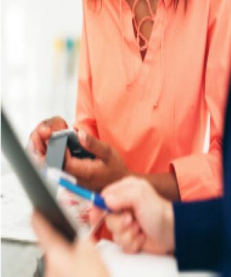 A importância do planejamento tributário para as micro e pequenas empresas