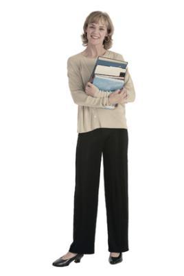 Cursos para professores
