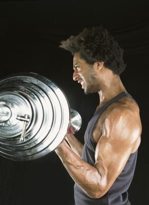 Força Muscular e Suas Subdivisões
