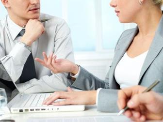 Coordenador de Departamento Pessoal: Saiba Qual é o Seu Trabalho