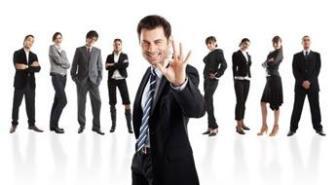 Quem tem marketing pessoal destaca-se na carreira profissional