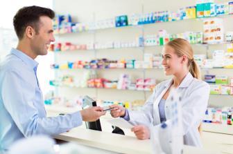 Propostas para assistência farmacêutica e atuação do farmacêutico no SUS