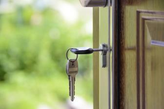 10 aspectos práticos na compra de imóveis