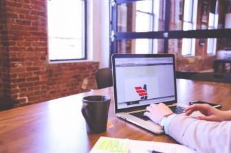 Os primeiros passos para vender seu produto online