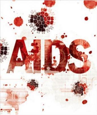Acordo entre Brasil e África permite abertura de fábrica de medicamentos contra AIDS