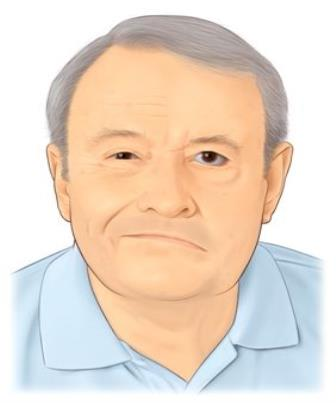 Atuação do fonoaudiólogo é fundamental no tratamento da paralisia facial
