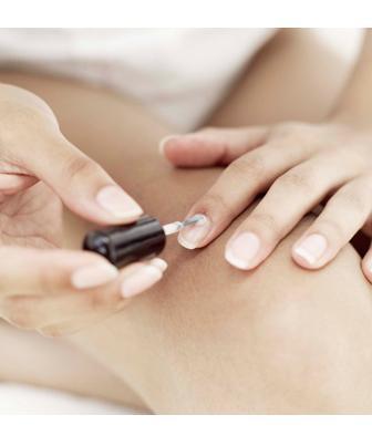 Palito para manicure: dicas e cuidados