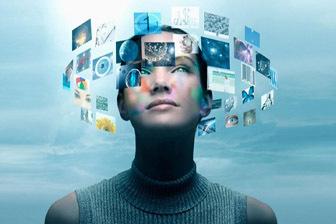 Transformação digital: o que mudou nas principais áreas do mercado de trabalho