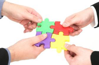 A importância da gestão escolar na efetivação da qualidade de ensino