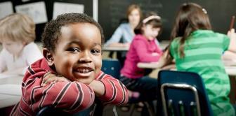 A Relação Racial Nas Escolas E Na Sociedade