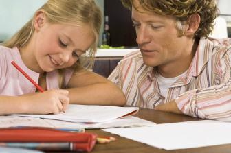 Família como núcleo social fundamental