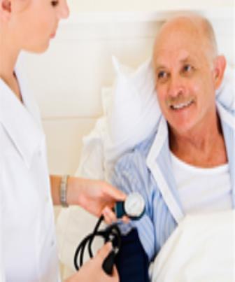 Complicações Agudas do Diabetes - Cetoacidose Diabética