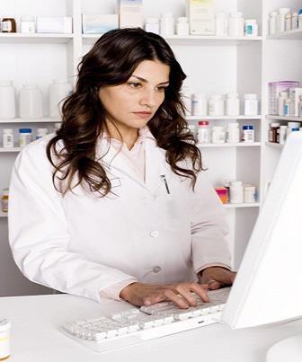 Prescrição farmacêutica: uma nova realidade, um novo desafio