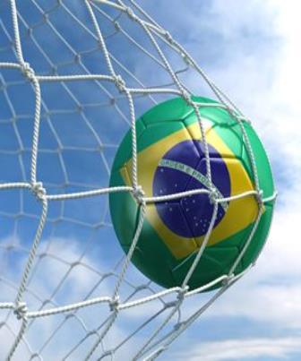 Copa do Mundo faz Brasil e Inglaterra se unirem pelo turismo