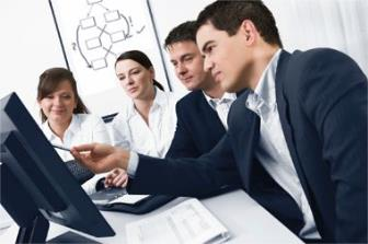 Sistema de Gestão da Qualidade em empresas