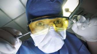 CRO-RO fala sobre o Código de Ética Odontológico
