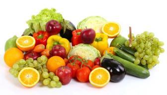 Secretaria de Saúde de São Paulo oferece alimentação antioxidante