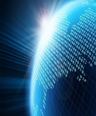 Tecnologia da Informação em Eventos