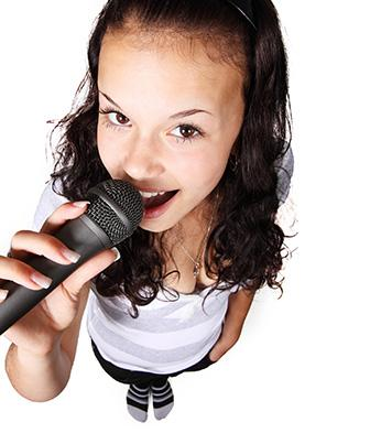 A fisiologia da voz