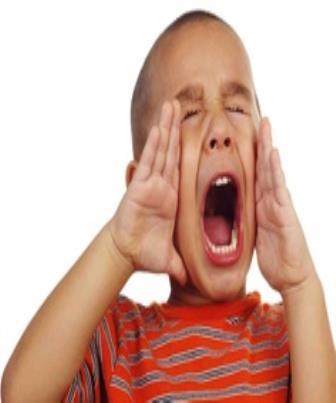Fonoaudiologia e audiologia - qual a diferença entre ambos?