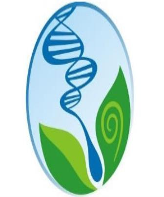 O planejamento de biologia deve estar de acordo não só com a série