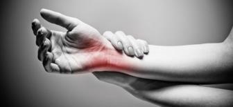Fibromialgia: dores crônicas