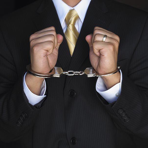 A LEI DE EXECUÇÕES PENAIS E OS LIMITES DA INTERPRETAÇÃO