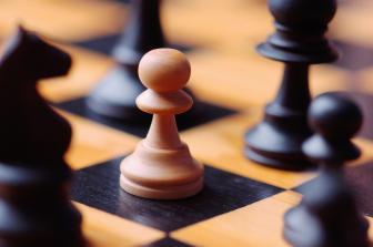 Regras do Xadrez: As técnicas aplicadas na série Gambito da Rainha do Netflix