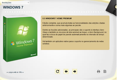 Curso Windows 7