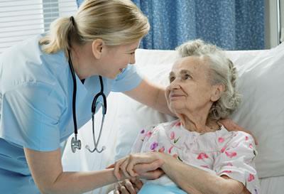 Curso Enfermagem em Clínica Médica