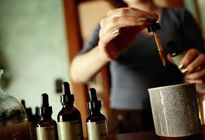 Curso Homeopatia