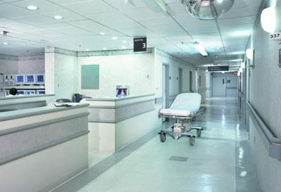 Curso Fonoaudiologia Hospitalar
