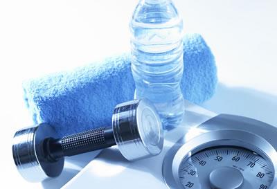 Curso Prescrição de exercícios para renais crônicos