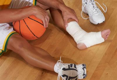Curso Fisioterapia Desportiva