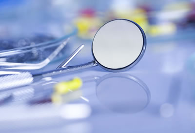 Curso Tratamento Odontológico Para Pacientes Com Necessidades Especiais