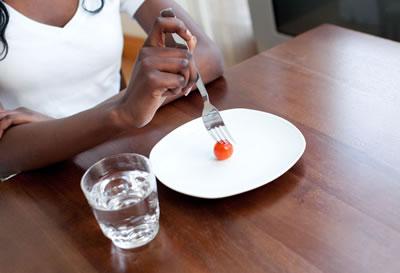 Curso Transtornos Alimentares
